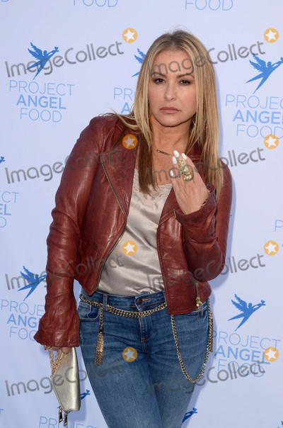 Anastacia Photo - Anastaciaat the Project Angelfood 2017 Angel Awards Gala Project Angelfood Los Angeles CA 08-19-17
