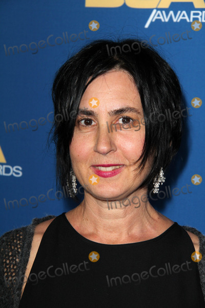 Amy Schatz Photo - Amy Schatzat the 66th Annual DGA Awards Arrivals Century Plaza Hotel Century City CA 01-25-14