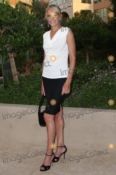 Arianne Zuker Photo - Arianne Zuker at The Daytime Emmy Nominee Reception Savannah Restaurant Burbank CA 06-09-08