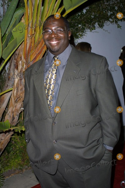 Anthony Williams Photo - Gary Anthony Williams at the 20th Century Fox Television Regency Television and FX and Fox Television Studios Emmy Nominees celebration at Mortons West Hollywood CA 09-22-02