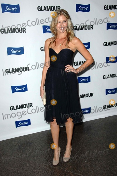 Sarah Wright Photo - Sarah Wrightat the 2008 Glamour Reel Moments Gala Directors Guild of America Los Angeles CA 10-14-08