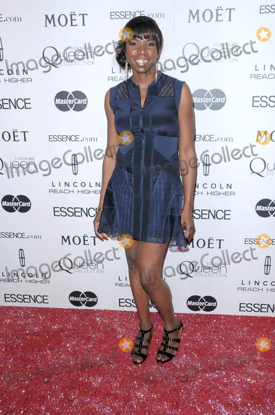 Nicki Micheaux Photo - Nicki Micheauxat the 3rd Annual Essence Black Women in Hollywood Luncheon Beverly Hills Hotel Beverly Hills CA 03-04-10