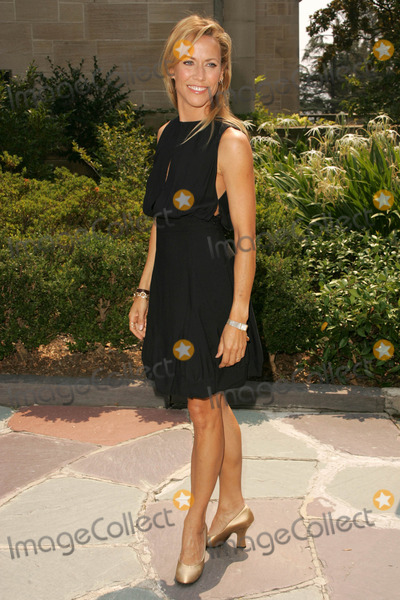 Aerin Lauder Photo - Sheryl Crowat a luncheon in honor of the launch of Pleasures by Gwyneth Paltrow Limited Edition Collection hosted by Aerin Lauder Greystone Estate Beverly Hills CA 09-20-06