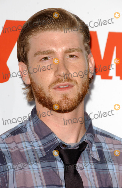 John Foster Photo - John Fosterat the 310 To Yuma Los Angeles Premiere Mann National Theatre Westwood CA 08-21-07