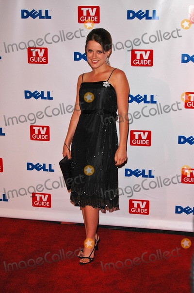 Allison Munn Photo - Allison Munn at the TV Guide 2nd Annual Emmy After Party at TV Guide Central West Hollywood CA 09-19-04