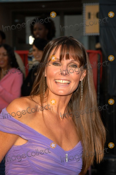 Lynn Herring Photo - Lynn Herring at ABCs 50th Anniversary Celebration Pantages Theater Hollywood CA 03-16-03