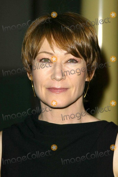 Ann Magnuson Photo - Ann Magnuson at The United States Of Leland Premiere in the Arclight Theatre Hollywood CA 03-29-04