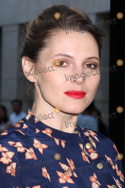 Amy Seimetz Photo - Amy Seimetzat the The Sacrament Premiere ArcLight Hollywood CA 05-20-14