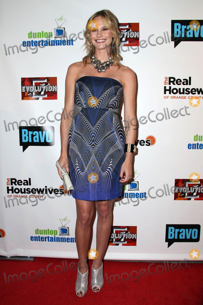 David Edwards Photo - Meghan King Edmonds at The Real Housewives of Orange County Premiere Party  Los Angeles CA on February 20 2013 (Photo by David Edwards)