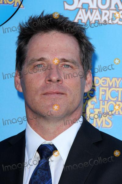 Ben Browder Photo - Ben Browderat the 41st Annual Saturn Awards The Castaway Burbank CA 06-25-15
