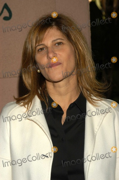 Amy Pascal Photo - Amy Pascal at Women In Entertainment Power 100 Breakfast Beverly Hills Hotel Beverly Hills Calif 12-02-03
