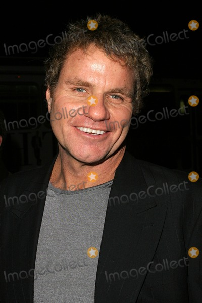 Ava Cadell Photo - Martin Kove at Dr Ava Cadells Book Release Party for The Pocket Idiots Guide to Oral Sex Erotic Museum Hollywood CA 01-25-05