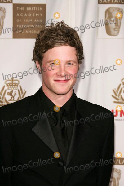 Ashton Holmes Photo - Ashton Holmesat the 2005 BAFTALA Cunard Britannia Awards Beverly Hilton Hotel Beverly Hills CA 11-10-05