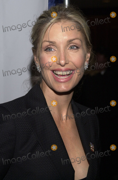 Heather Thomas Photo -  Heather Thomas at the American Oceans Campaign 80th Annual Partners Award Dinner Century Plaza Hotel Century City 10-02-01