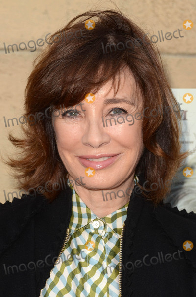 Anne Archer Photo - Anne Archerat the Premiere Of The Orchards The Hero Egyptian Theater Hollywood CA 06-05-17