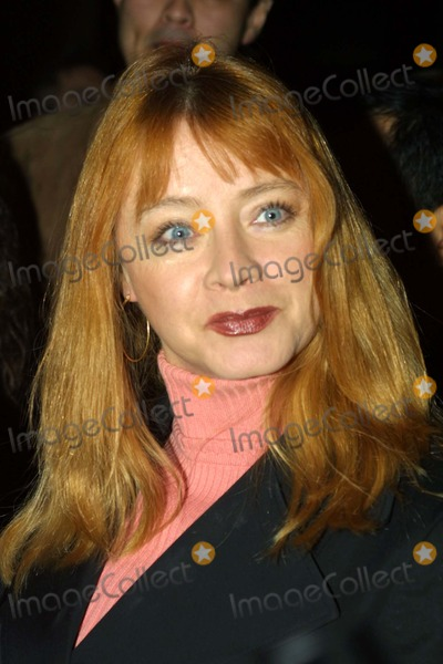 Andrea Evans Photo - Andrea Evans at the opening night of Chicago at the Pantages Theater Hollywood CA 01-08-04