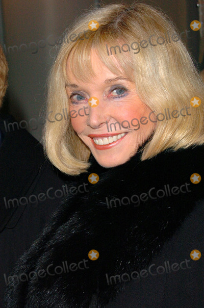 Jane Wooster Scott Photo - Jane Wooster Scott at the Beverly Hills Theatre Guilds 25th Annual Dinner honoring Carol Channing with their Spotlight Award Beverly Hills Hotel Beverly Hills CA 01-31-05