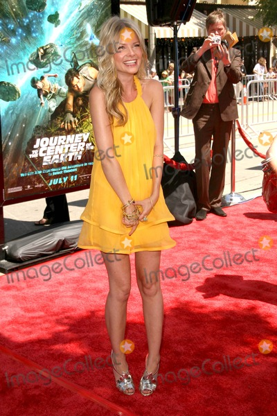 Anita Briem Photo - Anita Briem at the Los Angeles Premiere of Journey to the Center of the Earth Mann Village Theater Westwood CA 06-29-08