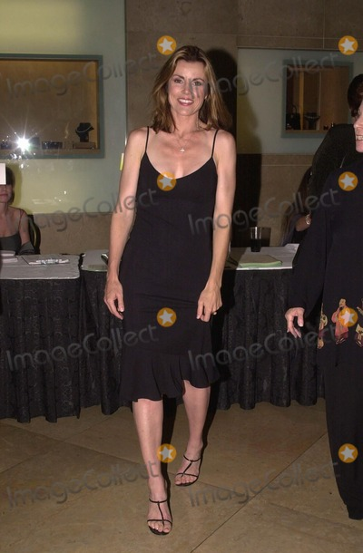 Alex Donnelley Photo -  Alex Donnelley at the 2000 Vision Awards held to raise funds to fight eye diseases Beverly Hills 06-17-00