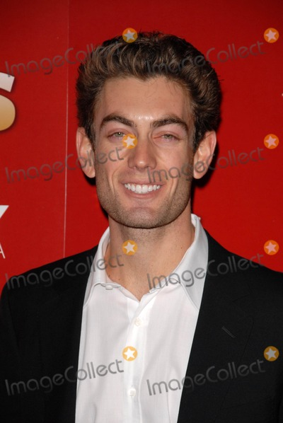 Adam Taki Photo - Adam Takiat the Us Weekly Hot Hollywood Style 2009 party Voyeur West Hollywood CA 11-18-09