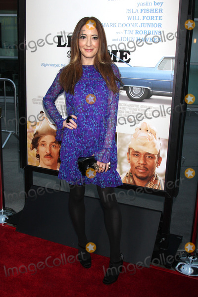 CLEA LEWIS Photo - Clea LewisLife of Crime LA Premiere Arclight Hollywood CA 08-27-14David EdwardsDailyCelebcom