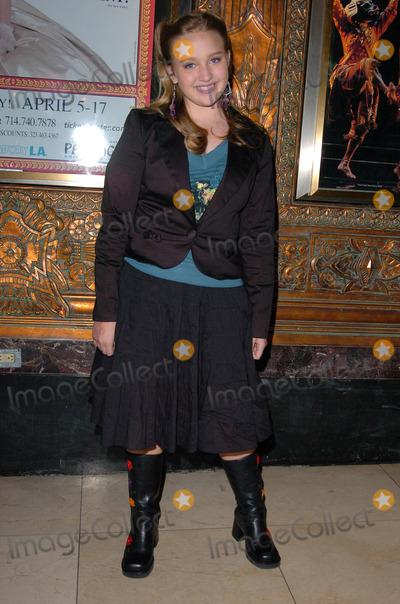Amy Bruckner Photo - Amy Bruckner