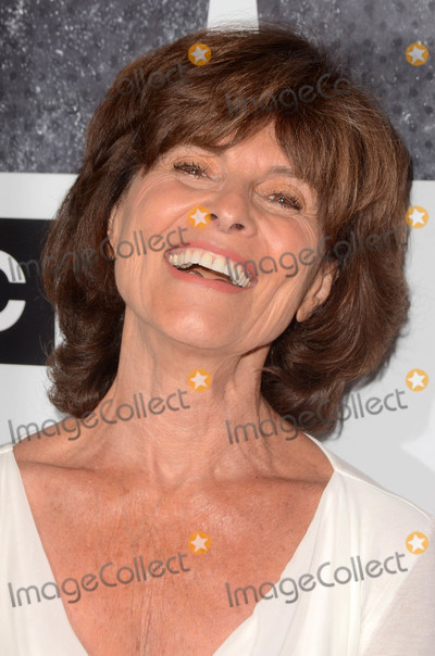 Adrienne Barbeau Photo - Adrienne Barbeauat The Walking Dead Season 9 Premiere Event DGA Los Angeles CA 09-27-18