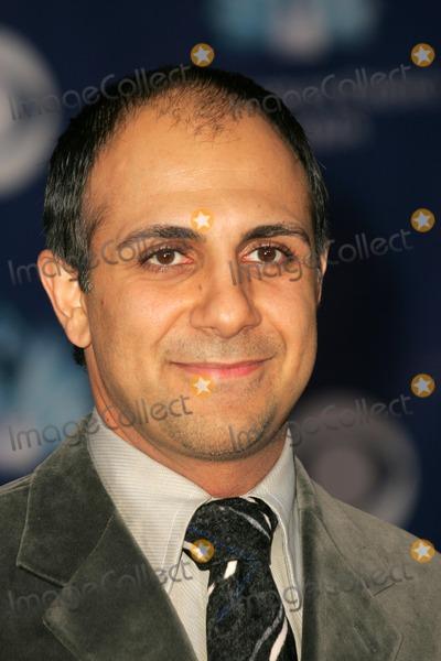 Anthony Azizi Photo - Anthony Aziziat The 32nd Annual Peoples Choice Awards Shrine Auditorium Los Angeles CA 01-10-06