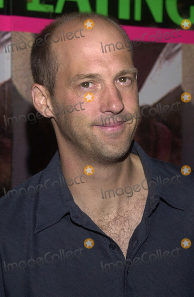 Anthony Edwards Photo - Anthony Edwards at the premiere of Sony Pictures Classics Jackpot at the Pacific Theater Hollywood 07-25-01