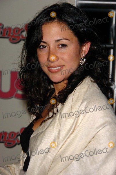 Arlene Tur Photo - Arlene Turat the Us Weekly and Rolling Stone Post Oscar Party Wolfgang Puck West Hollywood CA 03-05-06