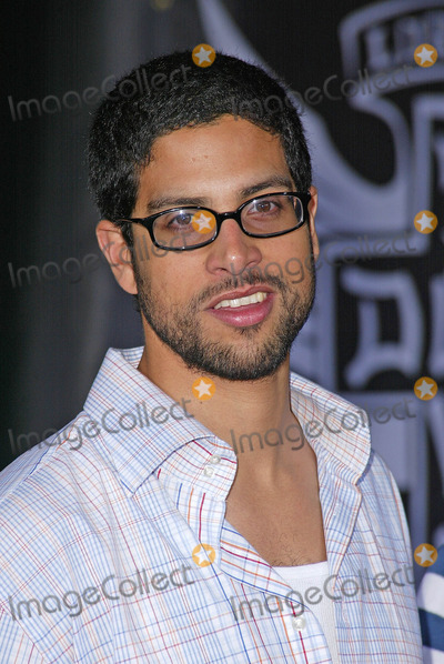 Adam Rodriguez Photo - Adam Rodriguezat the Lords Of Dogtown World Premiere Graumans Chinese Theatre Hollywood CA 05-24-05