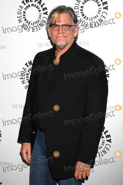Jeff Kober Photo - Jeff Koberat the PaleyFest Fall Flashback - China Beach Paley Center For Media Beverly Hills CA 09-13-13