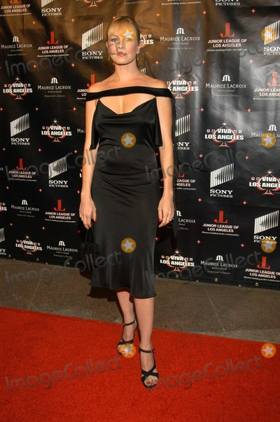 Traci Lords Photo - Traci Lords at Viva Los Angeles Casino Night presentes by the Junior League of Los Angeles Sony Pictures Plaza Culver City Calif 10-04-03