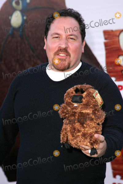 John Favreau Photo - John Favreauat the Los Angeles Premiere of Open House The Greek Theatre Hollywood CA 09-25-06