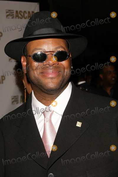 Jimmy Jam Photo - Jimmy Jam at the ASCAP Rhythm and Soul Music Awards Beverly Hilston Hotel Beverly Hills CA 06-28-04