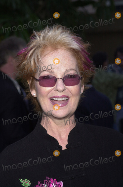 Anthony Quinn Photo - Shelley Fabares at the Los Angeles Latino Film Festival awards ceremony and tribute to Anthony Quinn Egyptian Theater Hollywood 07-28-01