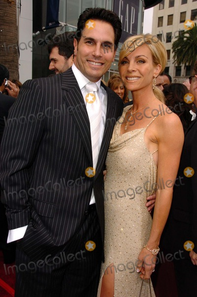 Don Diamont Photo - Don Diamont and Cindy Ambuehlat The 33rd Annual Daytime Emmy Awards Kodak Theatre Hollywood CA 04-28-06