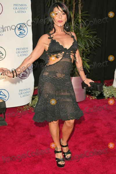 Alejandra Guzman Photo - Alejandra Guzman at the 2004 Latin Recording Academy Person of the Year Tribute to Carlos Santana at the Century Plaza Hotel Century City CA 08-30-04