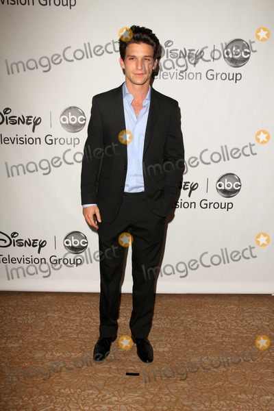 Daren Kagasoff Photo - Daren Kagasoffat the 2012 Disney ABC Summer TCA Party Beverly Hilton Hotel Beverly Hills CA 07-27-12
