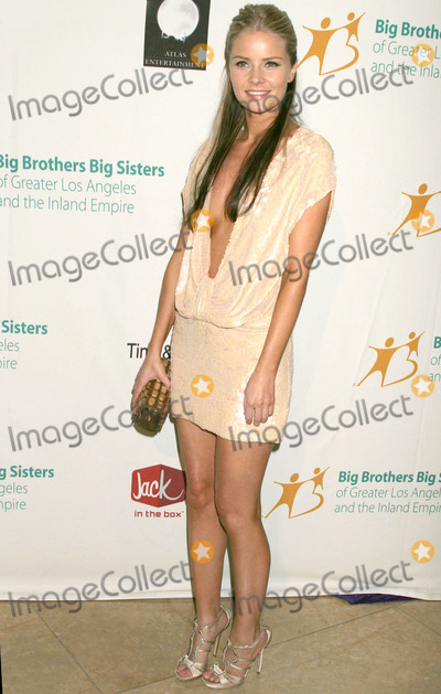 Anita Briem Photo - Anita Briemat the Big Brothers and Big Sisters of Los Angeles Rising Stars Gala 2009 Beverly Hilton Hotel Beverly Hills CA 10-30-09