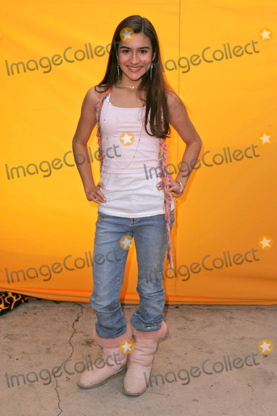 Shelbie Bruce Photo - Shelbie Bruceat Bogart Backstage 2006 Childrens Choice Awards Palladium Hollywood CA 11-05-06