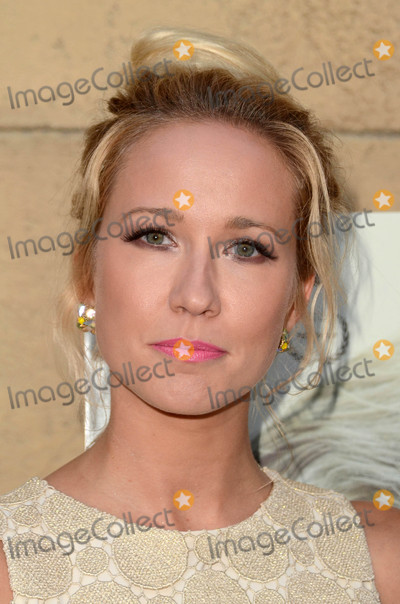 Anna Camp Photo - Anna Campat the Premiere Of The Orchards The Hero Egyptian Theater Hollywood CA 06-05-17