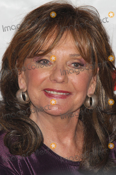 Dawn Wells Photo - Dawn Wellsat The Hollywood Museum And The Hollywood Reporter Present The Awards Exhibit The Hollywood Museum Hollywood CA 02-16-16