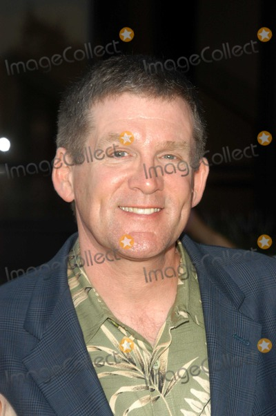 Anthony Heald Photo - Anthony Heald at the 2003 TCA Summer Press Tour Fox Party Astra West West Hollywood CA 07-18-03