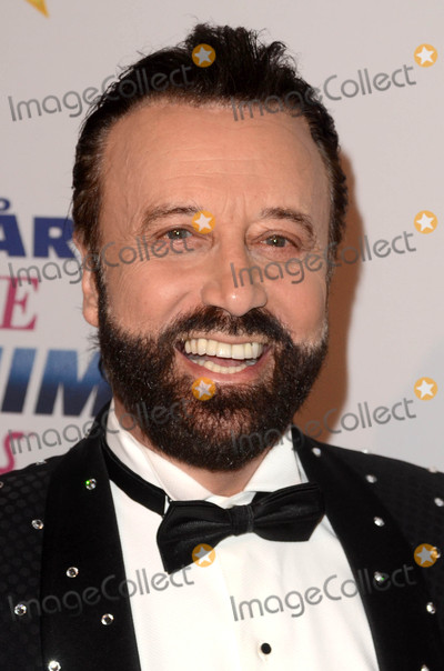 Yakov Smirnoff Photo - Yakov Smirnoffat the 27th Annual Night of 100 Stars Oscar Viewing Gala Beverly Hilton Hotel Beverly Hills CA 02-26-17
