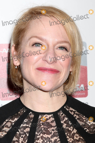 Arianne Sutner Photo - Arianne Sutnerat the AARP Movies for Grownups Awards Beverly Wilshire Hotel Beverly Hills CA 02-06-17