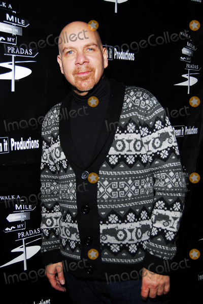 Harry O Photo - Guestat Bridgetta Tomarchios Kasanova Cover launch and Walk a Mile In My Pradas film party Harry Os Park City UT 01-24-11