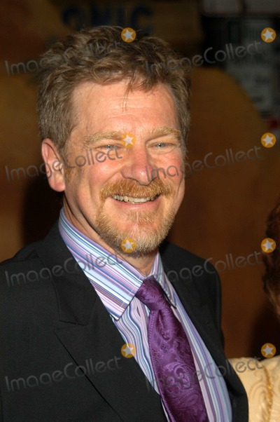 Roger Allers Photo - Roger Allers at   The Lion King  DVD Release Celebration El Capitan Theater Hollywood Calif 10-03-03