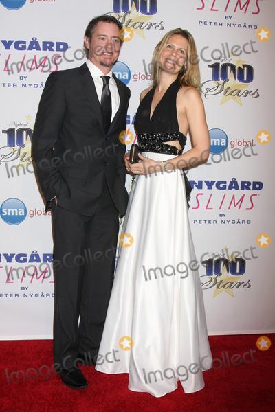 Jeremy London Photo - Jeremy Londonat the 25th Annual Night of 100 Stars Oscar Viewing Gala Beverly Hilton Beverly Hills CA 02-22-15