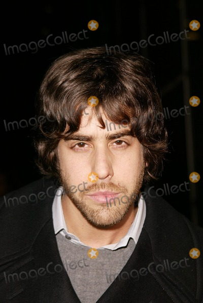Adam Goldberg Photo - Adam Goldberg at the premiere of Monster as part of the AFI Fest Cinerama Dome Hollywood CA 11-16-03